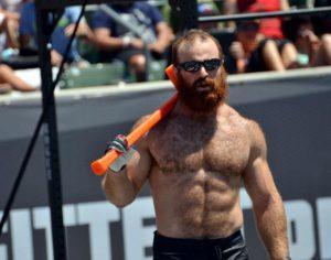 Спортивные занятия, как средство повышения уровня тестостерона