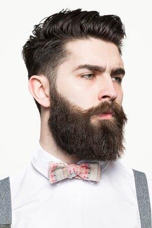 Густая борода.jpg