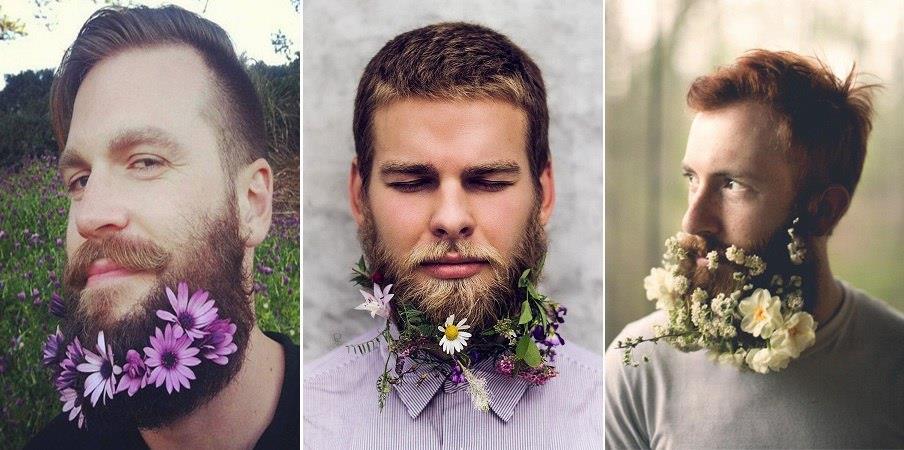 Почему не растет борода.jpg