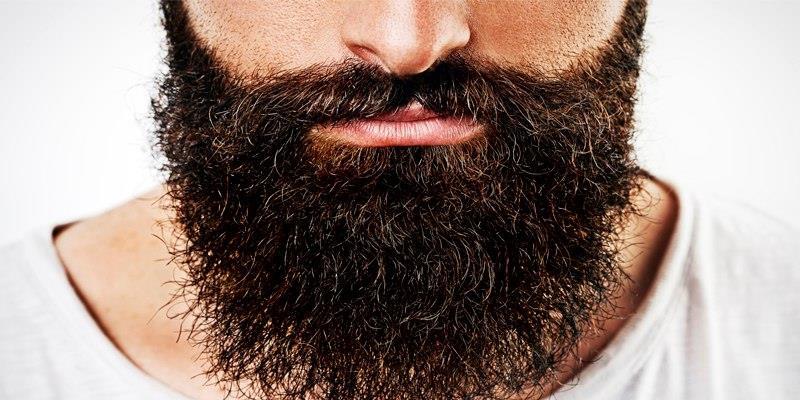 Как отрастить бороду.jpg