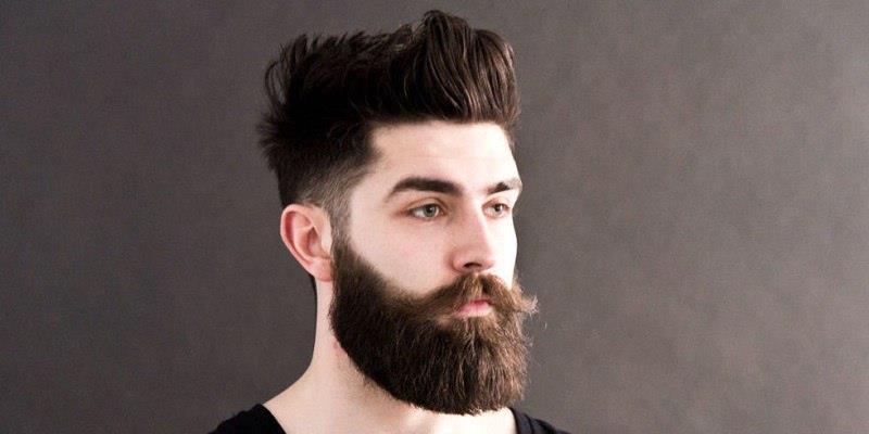 Борода у мужчин.jpg