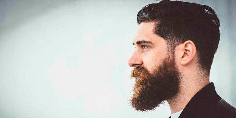 Мужская борода.jpg